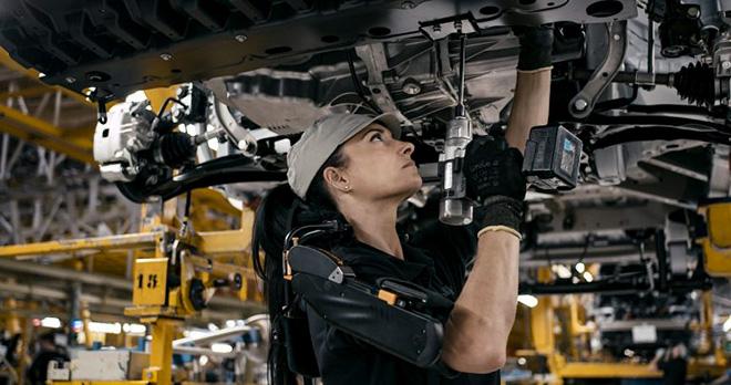 Nissan sẽ ngừng sản xuất một số mẫu xe tại thị trường châu Âu - 1