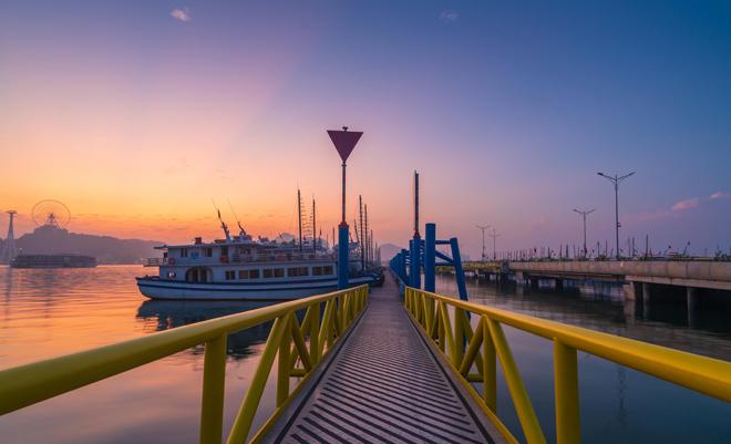 """Sun Grand City Feria: Trải nghiệm sống ở """"thiên đường"""" Calvia - 3"""