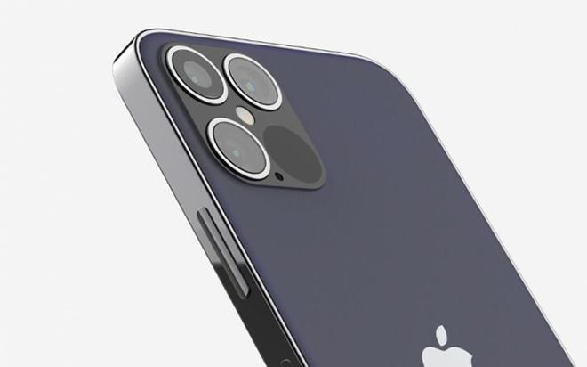 """iPhone 12 Pro liệu có """"ganh"""" được với Galaxy Note 20? - 5"""