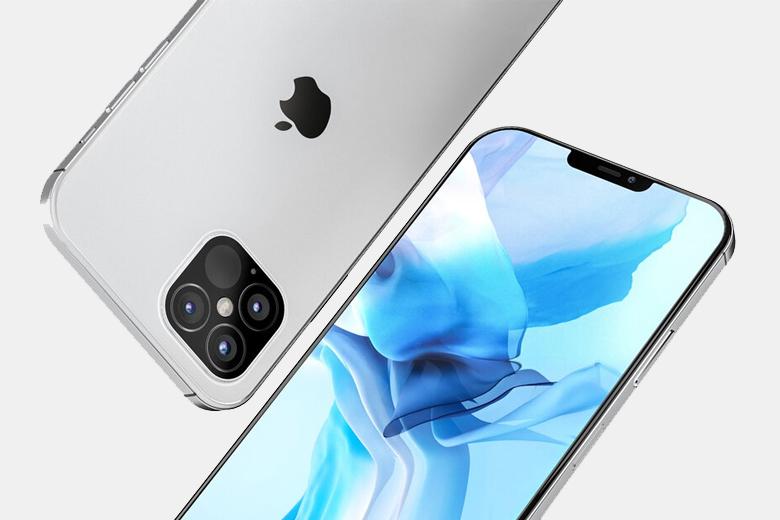 """iPhone 12 Pro liệu có """"ganh"""" được với Galaxy Note 20? - 2"""