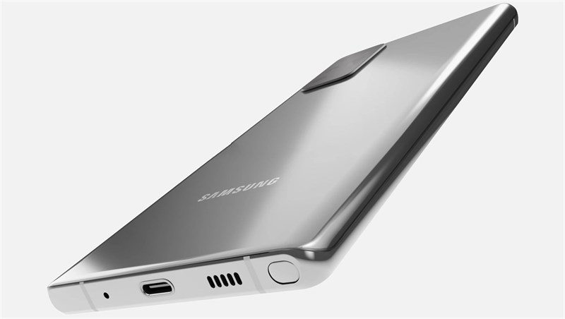 """iPhone 12 Pro liệu có """"ganh"""" được với Galaxy Note 20? - 9"""