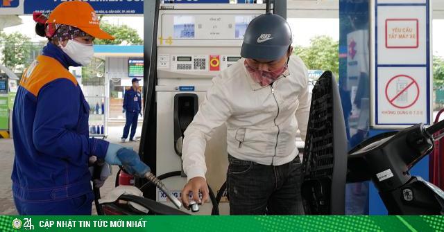 Giá dầu hôm nay 27/5: Quay đầu giảm, có hay không hiện tượng thiếu xăng tại Việt Nam?