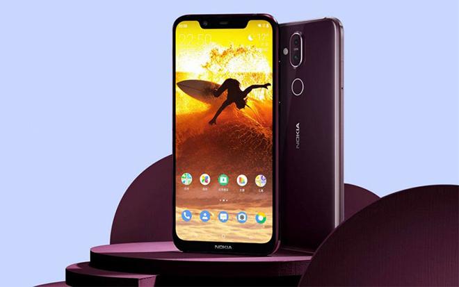 Top thương hiệu smartphone đình đám nhất thế giới năm 2020 - 11