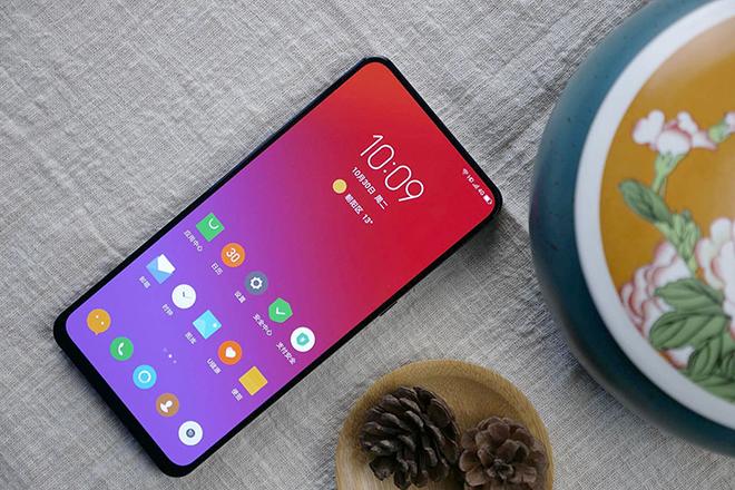 Top thương hiệu smartphone đình đám nhất thế giới năm 2020 - 9