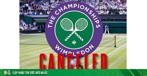 Tin thể thao HOT 28/5: Roland Garros chốt lịch thi đấucuối tháng 9