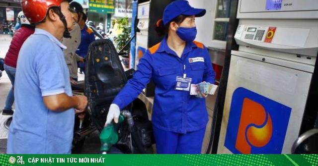 Giá dầu ngày 28/5: Lao dốc mạnh, giá xăng dầu tại VN chiều nay tăng hay giảm?