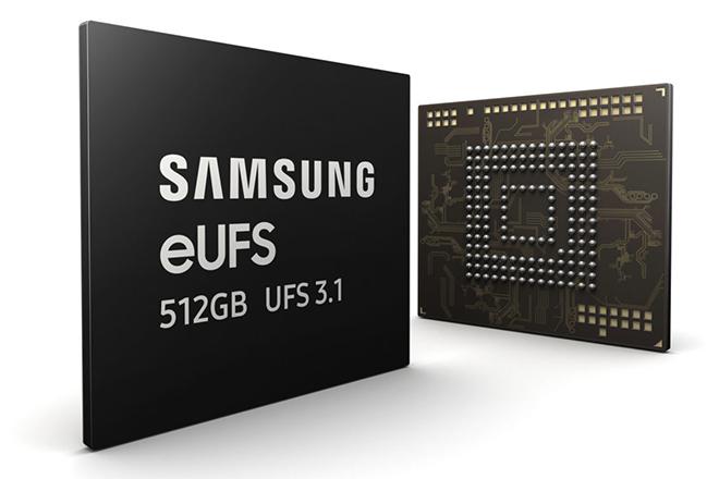 Những điểm nhấn giúp Galaxy Note20+ vượt trội so với S20 Ultra - 3