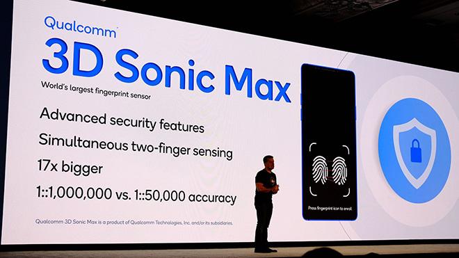 Những điểm nhấn giúp Galaxy Note20+ vượt trội so với S20 Ultra - 4