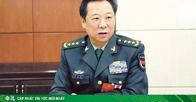Tướng TQ: Tấn công Đài Loan là một lựa chọn để ngăn ly khai