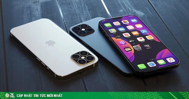 iPhone từ bỏ cổng Lightning hâm nóng các sự kiện nổi bật của Apple trong tuần