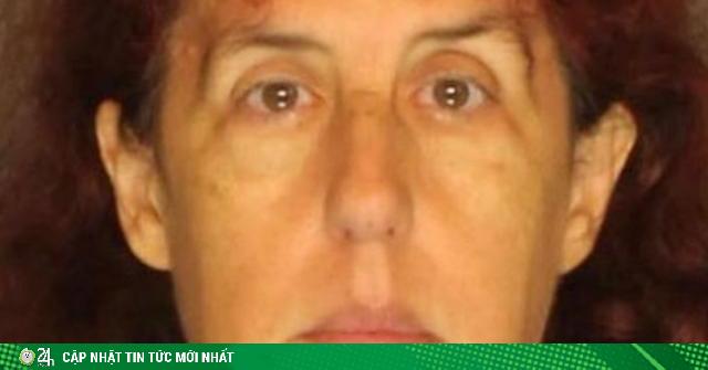 Giấu xác người thân trong tủ đông lạnh suốt 16 năm