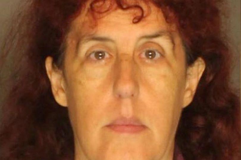 Giấu xác người thân trong tủ đông lạnh suốt 16 năm - 1