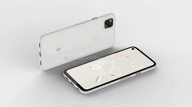 """iPhone SE và Pixel 4a sẽ """"hô mưa gọi gió"""" thị trường smartphone năm nay - 4"""