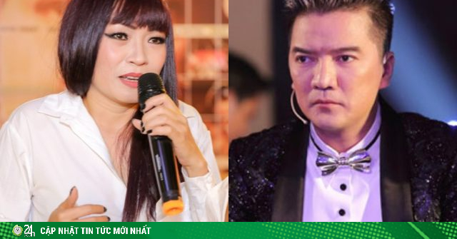 Nữ ca sĩ gốc xứ Thanh có cát-xê 1,5 tỷ, từng công khai nghỉ chơi với Mr Đàm là ai?
