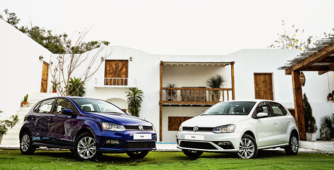 Bảng giá xe Volkswagen tháng 6/2020: Giảm hơn 200 triệu đồng - 3