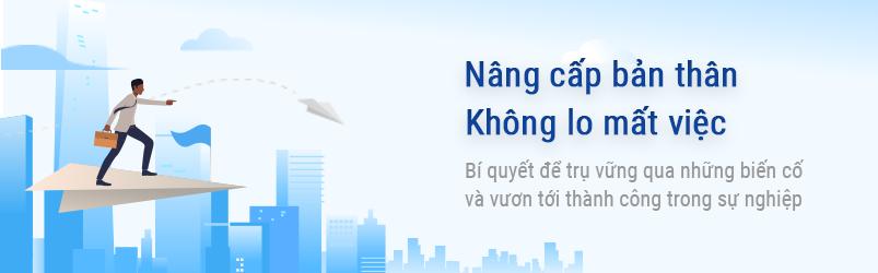 """Chỉ cần trả lời """"có"""" 1 trong 3 câu hỏi sau, Shark Linh khuyên bạn nên đổi việc ngay lập tức - 4"""