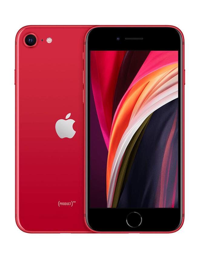 Mỗi màu sắc của iPhone SE 2020 đại diện cho điều gì? - 4