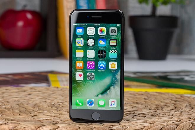 Mỗi màu sắc của iPhone SE 2020 đại diện cho điều gì? - 1