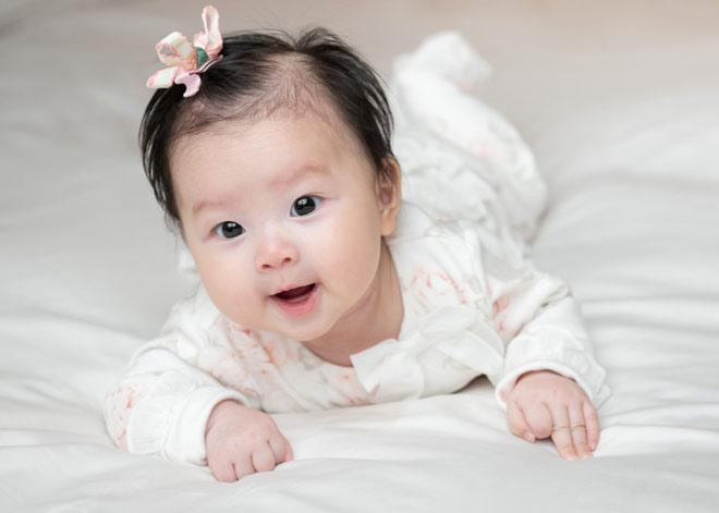 """Sao """"Cánh đồng bất tận"""" ở ẩn 5 năm, sinh liền 3 con cho chồng Việt kiều là ai? - 15"""
