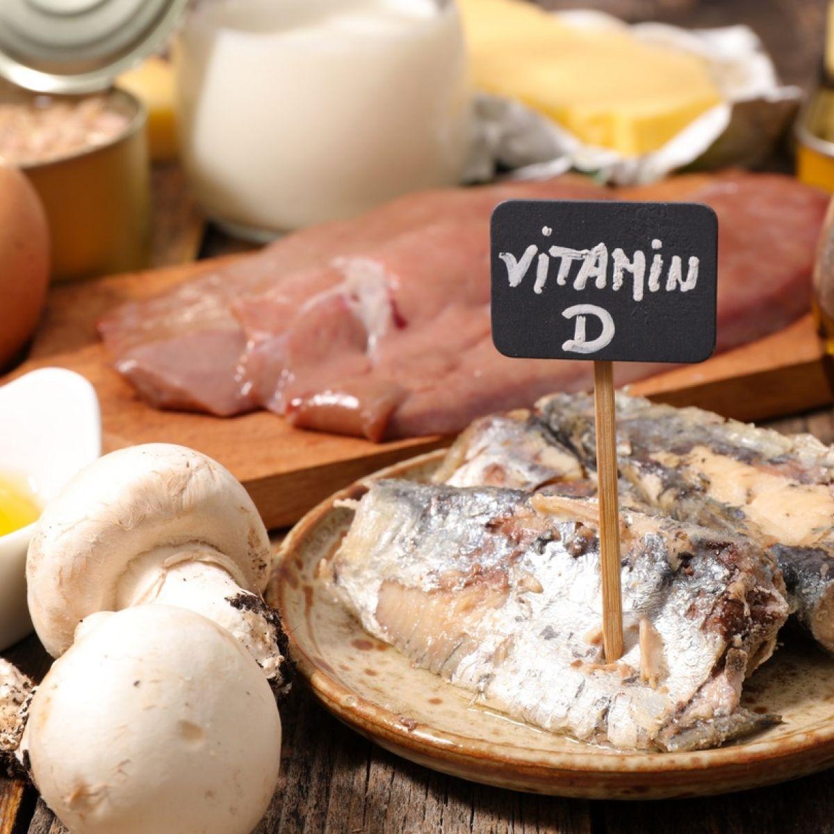 4 loại vitamin giúp da căng và trắng