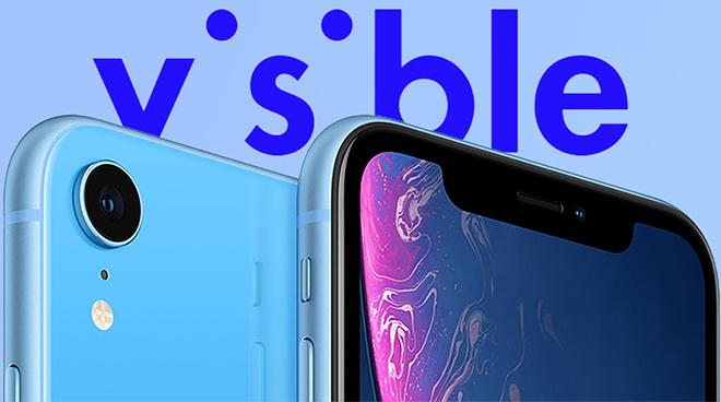 """iPhone XR giảm giá sâu, """"dọn đường"""" cho iPhone 12 - 2"""