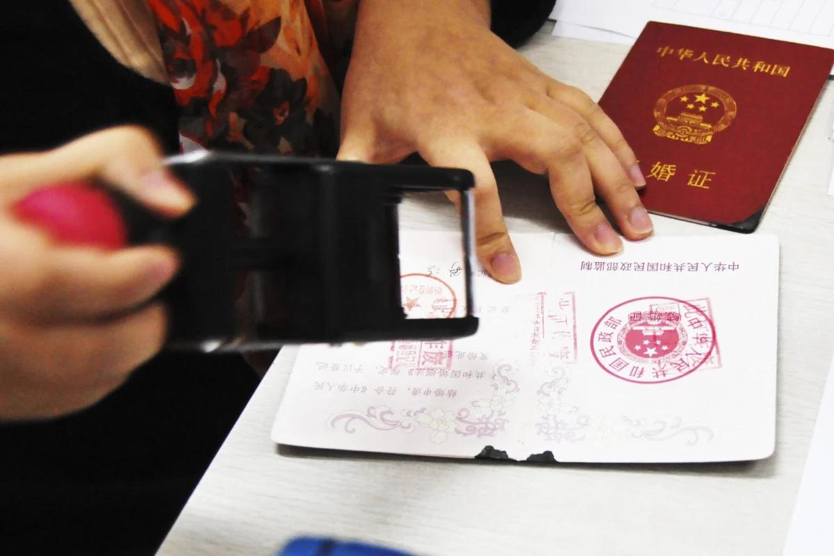 Vụ li hôn đắt đỏ nhất châu Á, thành tỉ phú sau một tờ giấy ly hôn - 2