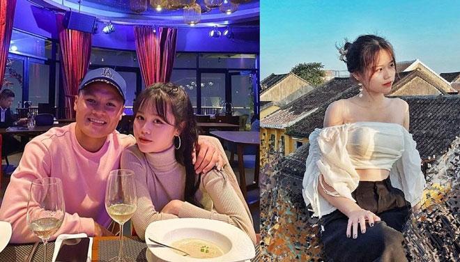 Công Phượng sắp cưới vợ, khi nào Quang Hải đưa bạn gái lên xe hoa? - 2