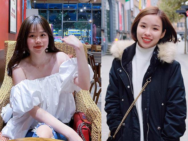 Công Phượng sắp cưới vợ, khi nào Quang Hải đưa bạn gái lên xe hoa? - 3
