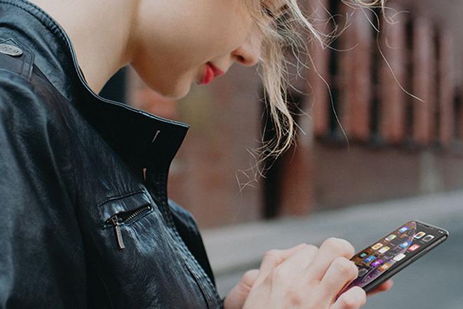 Đây là chiếc iPhone nếu đang xài thì bỏ ngay suy nghĩ nâng cấp lên iPhone 11 - 1
