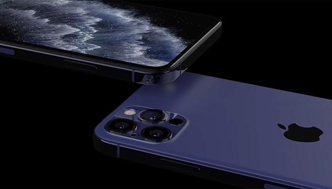 iPhone 12 có những gì thú vị mà ai cũng chờ đợi? - 2