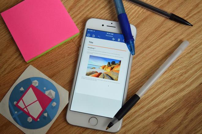Những ưu điểm của iPhone mà người dùng Android mới hiểu - 4