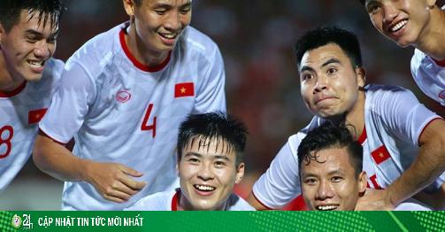 Việt Nam với cơ hội chủ nhà AFF Cup 2020 rất lớn