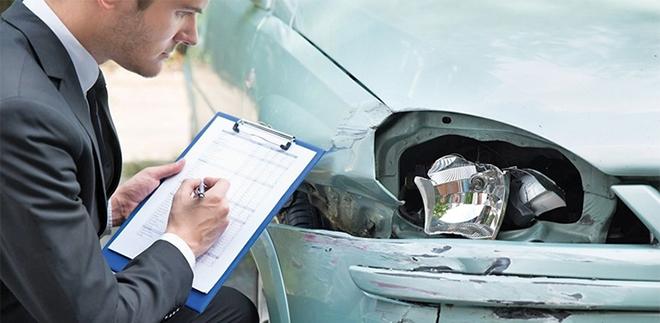 Ở Mỹ lái xe không có bảo hiểm sẽ bị đi tù, Việt Nam thì sao? - 1