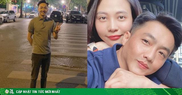Cường Đô la bị bạn bè đua nhau bóc mẽ, Đàm Thu Trang liền nói 1 câu duy nhất