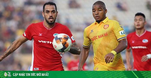 AFC bất ngờ nhắc đến V-League, CĐV Việt Nam bình luận bá đạo