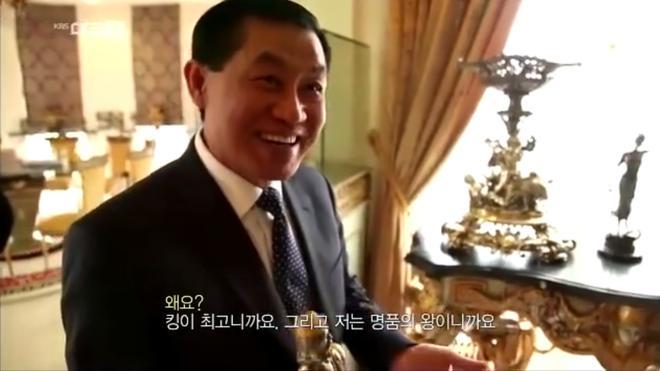Dát vàng từ cánh cổng, biệt thự nhà chồng Hà Tăng hoành tráng như thế nào? - 3