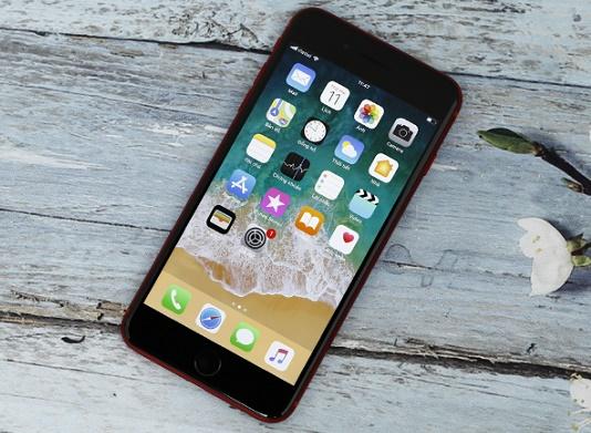 Ngân sách vừa phải lại muốn hiệu năng như iPhone X, chọn ngay mẫu iPhone này - 1