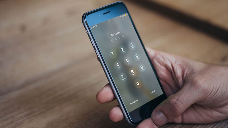 Ngân sách vừa phải lại muốn hiệu năng như iPhone X, chọn ngay mẫu iPhone này - 4