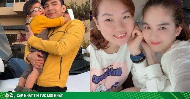 Sốc với người giúp việc nhà sao Việt: Lương 150 triệu/tháng, được đưa đón bằng xe sang 12 tỷ