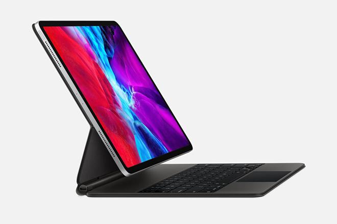 """iPad sẽ như """"hổ thêm cánh"""" sau lần nâng cấp tính năng mới - 1"""