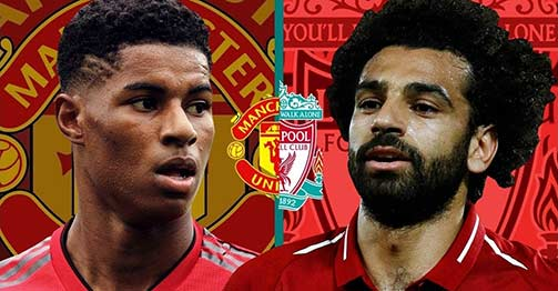 SAO đắt giá nhất thế giới: Rashford hơn Salah, Messi & Ronaldo mất dạng