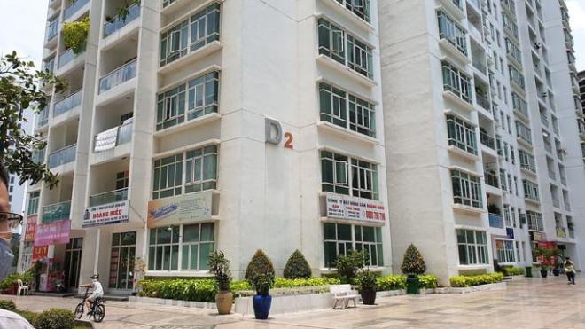 Gia hạn điều tra vụ việc tiến sĩ Bùi Quang Tín rơi lầu tử vong - 1