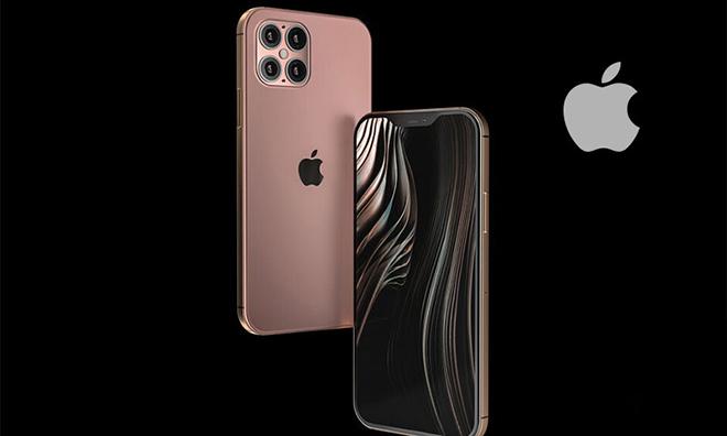 8 tính năng đáng mong chờ trên iPhone 12 - 4