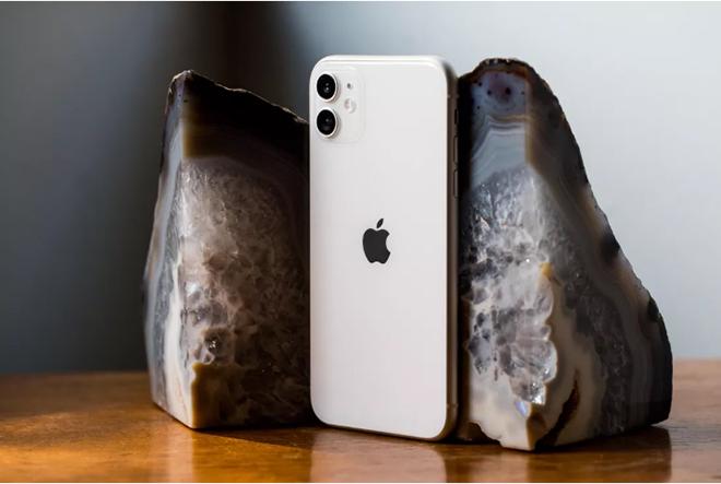 8 tính năng đáng mong chờ trên iPhone 12 - 1