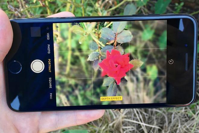 Khám phá kỷ nguyên camera từ iPhone 4 đến iPhone 12 - 3