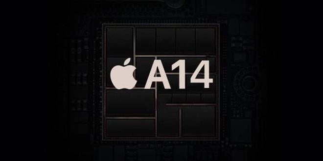 """Apple đã """"ghim hàng"""" chip A16 3nm siêu đỉnh cho iPhone và iPad 2022 - 2"""