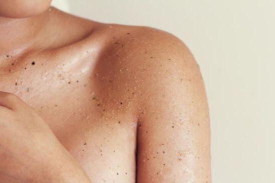 7 bí mật giúp việc chăm sóc da mùa hè dễ hơn bao giờ hết - 3