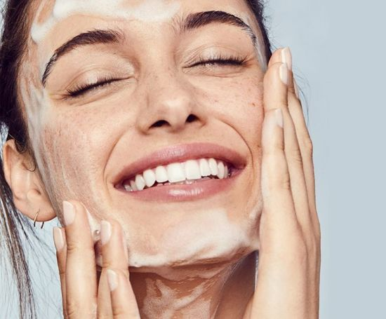 7 bí mật giúp việc chăm sóc da mùa hè dễ hơn bao giờ hết - 6