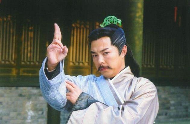 Kiếm hiệp Kim Dung: Chuyện ít biết về hai vị sứ giả của Minh giáo - 2