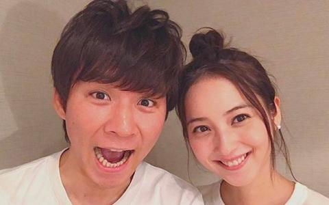 """Đẹp nhất Nhật Bản nhưng mỹ nhân này vẫn bị chồng """"cắm sừng"""" tới 6 lần - 1"""